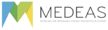 Medeas project