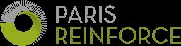 PARIS REINFORCE