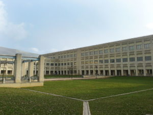 Eighth IAERE Annual Conference @ University of Brescia