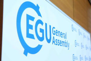 European Geoscience Union: EGU General Assembly