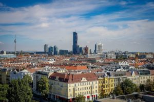 Degrowth Conference Vienna 2020: Strategies for a Social Ecological Transformation