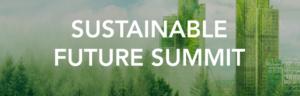 POLITICO's 2021 Sustainable Future Summit