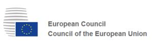 EU Environment Council