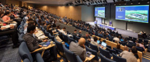 29th European Biomass Conference and Exhibition (EUBCE)
