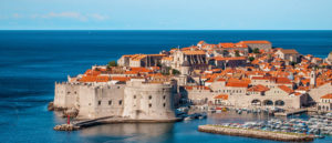 16th SDEWES Conference Dubrovnik 2021