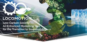 LOCOMINAR: Five science-based tips for the EU's green transition @ Online event